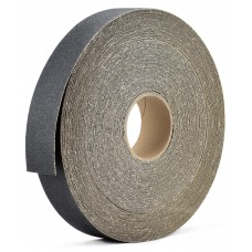 "1"" x 50 yd. Premium Shop Roll, 120 Grit"