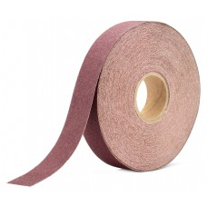 "1"" x 50 yd. Handy Roll, 60 Grit"