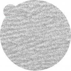 """5"""" SPECTRA Paper PSA Disc, 60 Grit"""