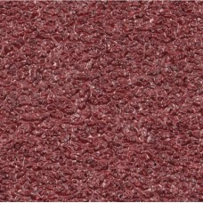 "9"" x 11"" Aluminum Oxide Cloth Sheet , 180 Grit"