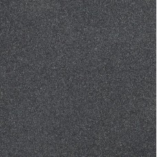 "9"" x 11"" Silicon Carbide Paper Sheet , 120 Grit"