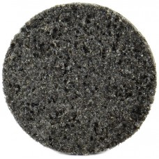 "4-1/2"" PREDATOR Surface Conditioning Disc, X CRS"
