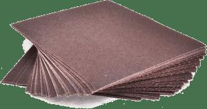 ARC sheets