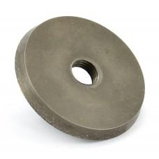 Disc Cutter Upper Blade