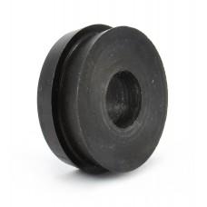 Disc Cutter Lower Blade