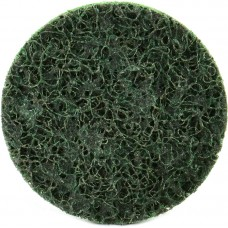 "4"" Z-WEB Surface Conditioning Disc, FINE"