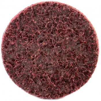 """4-1/2"""" Z-WEB Surface Conditioning Disc, MED"""