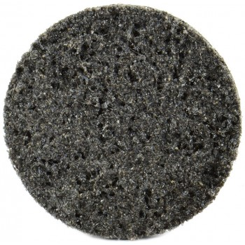 "6"" Performance Coated PREDATOR Surface Conditioning Disc, X CRS"