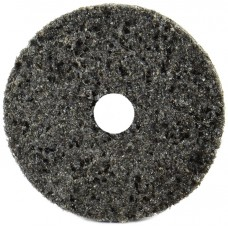 "4-1/2"" x 7/8"" PREDATOR Surface Conditioning Disc, X CRS"