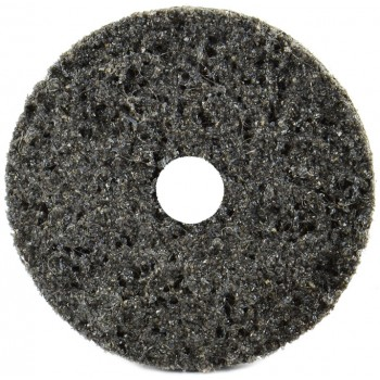 "5"" x 7/8"" Performance Coated PREDATOR Surface Conditioning Disc, X CRS"