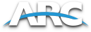 ARC Abrasives, Inc.