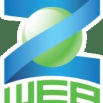 Z-WEB PRODUCTS – SDS