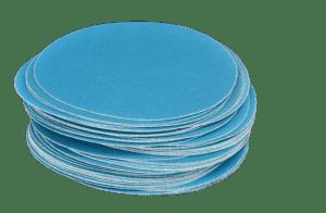 film psa discs
