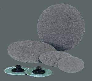 predator resin fiber quick-lok discs