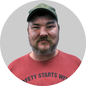 jason hageymeyer employee spotlight