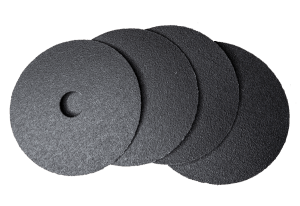 resin fiber disc coated abrasives