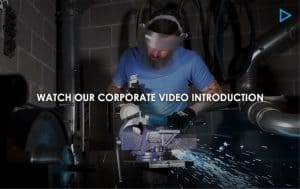 watch our corporate video about abrasives and surface conditioning