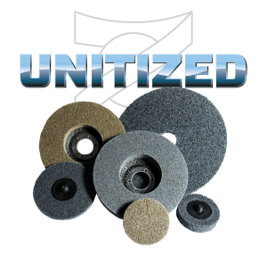z-web unitized product family