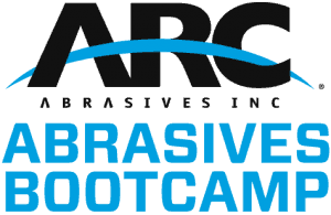 ARC Abrasives Bootcamp