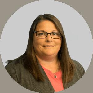 Jessica Taylor employee spotlight