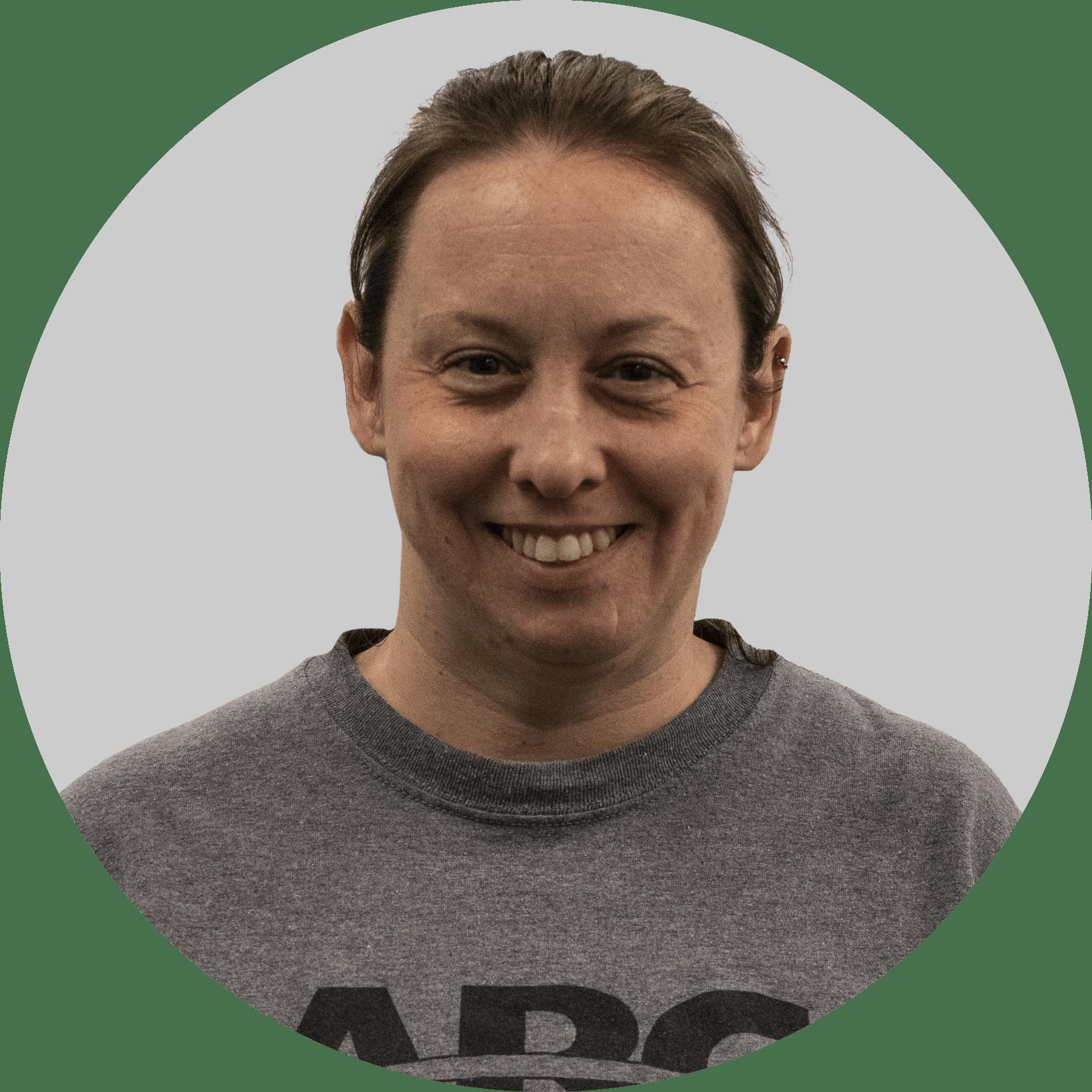 Janel Price employee spotlight